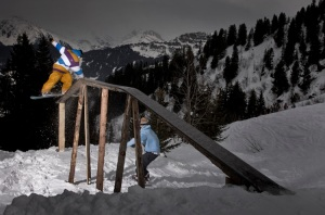 backtopowder_frontside_snow_gerome-mathieu