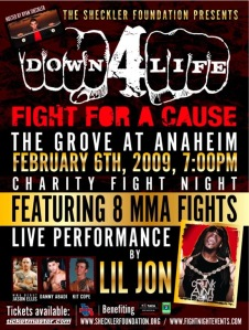 fight_night_events_sheckler_foundation_poster