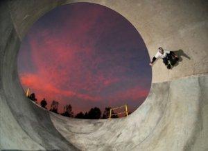 Lake Cunningham Regional Skate Park, California_2