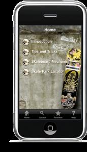 skate_apps